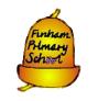 Finham Primary School